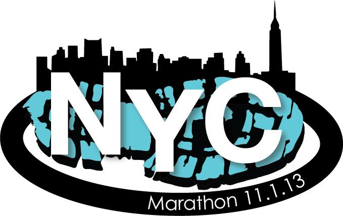 creative writing course new york city